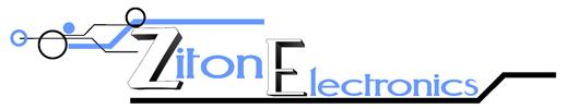 Ziton - Electronics