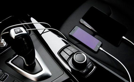 best-car-accessories-1280x720